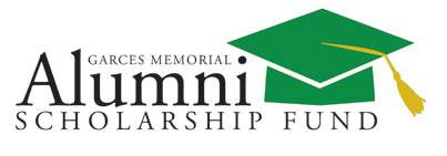 Garces Alumni Scholarship Fund