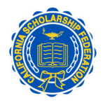 logo-California-Scholarship-Federation-site-icon